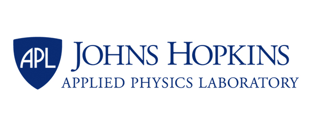 Johns Hopkins Applied Physics Laboratory - JHAPL solves complex research, engineering, and analytical problems that present critical challenges to our nation. APL—the nation's largest university affiliated research center—provides U.S. government agencies with deep expertise in specialized fields to support national priorities and technology development programs. JHAPL also serves as independent trusted technical agents to the government, providing continuity for highly complex, multi-generational technology development systems.