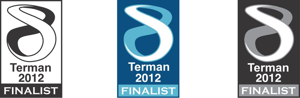 "American Technology Awards - 2012 - IFDIS - Aerospace & Defense Category ""Top 3 Finalist"""