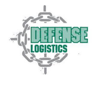 "Defense Logistics Awards - 2011 - IFDIS ""Best Technology Implementation"" Finalist"