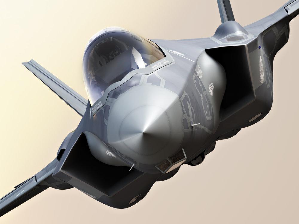 bigstock-F--A-lightning-closeup-58040165.jpg