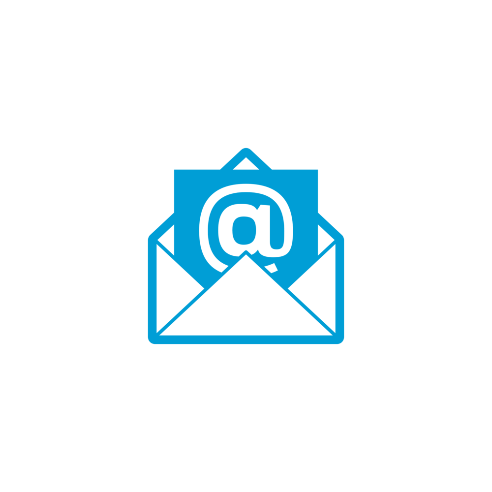 Email - CLICK to request assistance via email