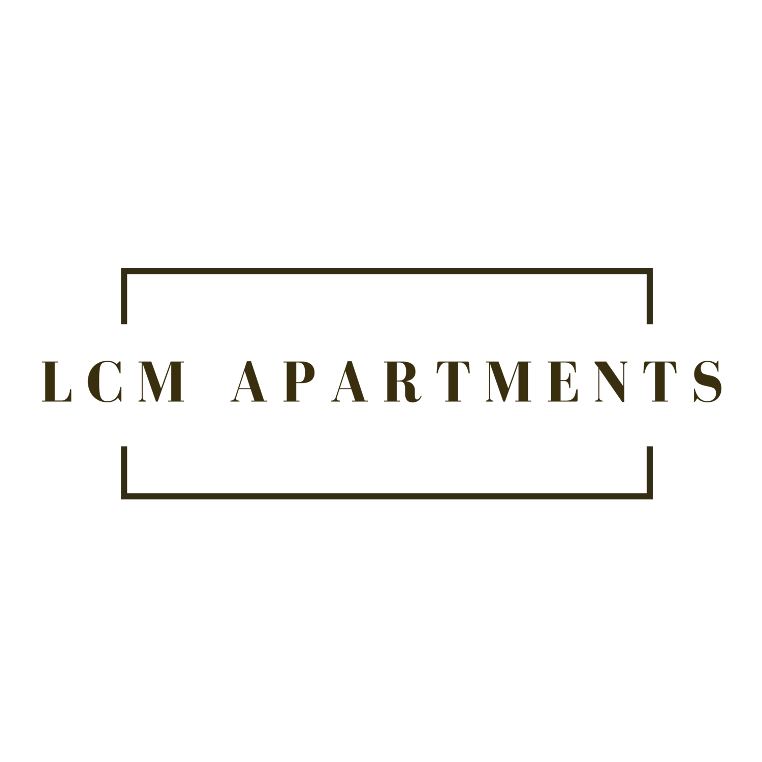 LCM Apartments