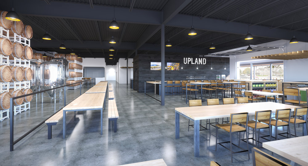 DKGR 2018-023 Upland Brewing Indianapolis Cafe 01.jpg