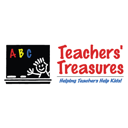 Teachers'-Treasures.jpg