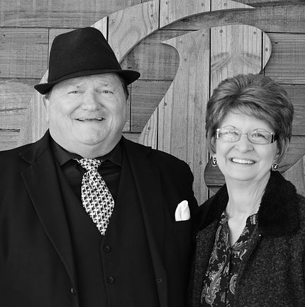 Pastor F.W &Patricia Sheppard - CARE PASTORPastor F.W. Sheppard and his wife, Patricia, have three children, Wayne, Dave, and Tonya. He oversees our Care Team. He has served on our leadership team for two years.