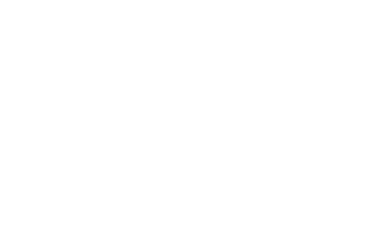 J.León Men's Styling