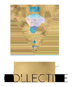 jaya-footer-logo2.png