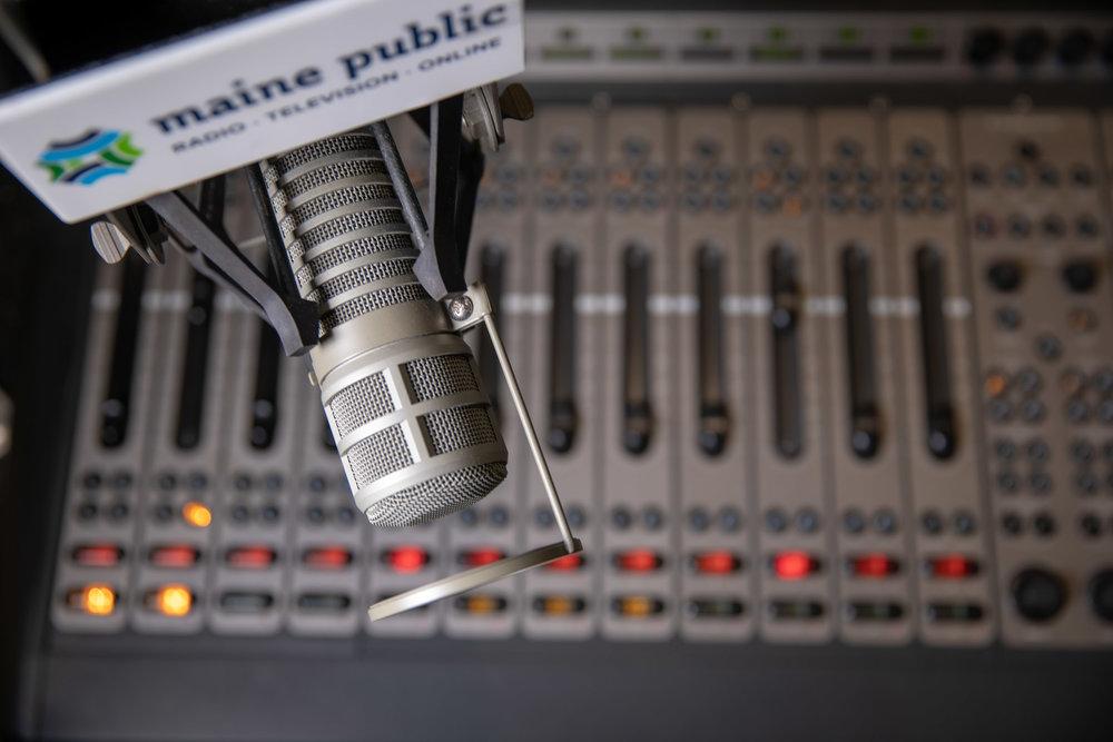RadioBoard-5627.jpg