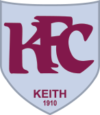 Keith Football Club