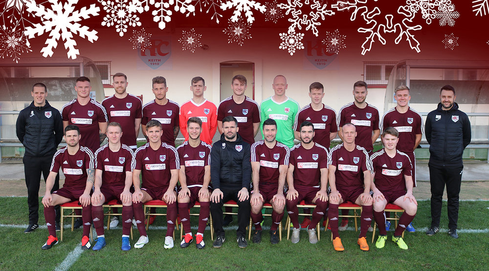 keith FC team 2018_19_Christmasnomessage.jpg