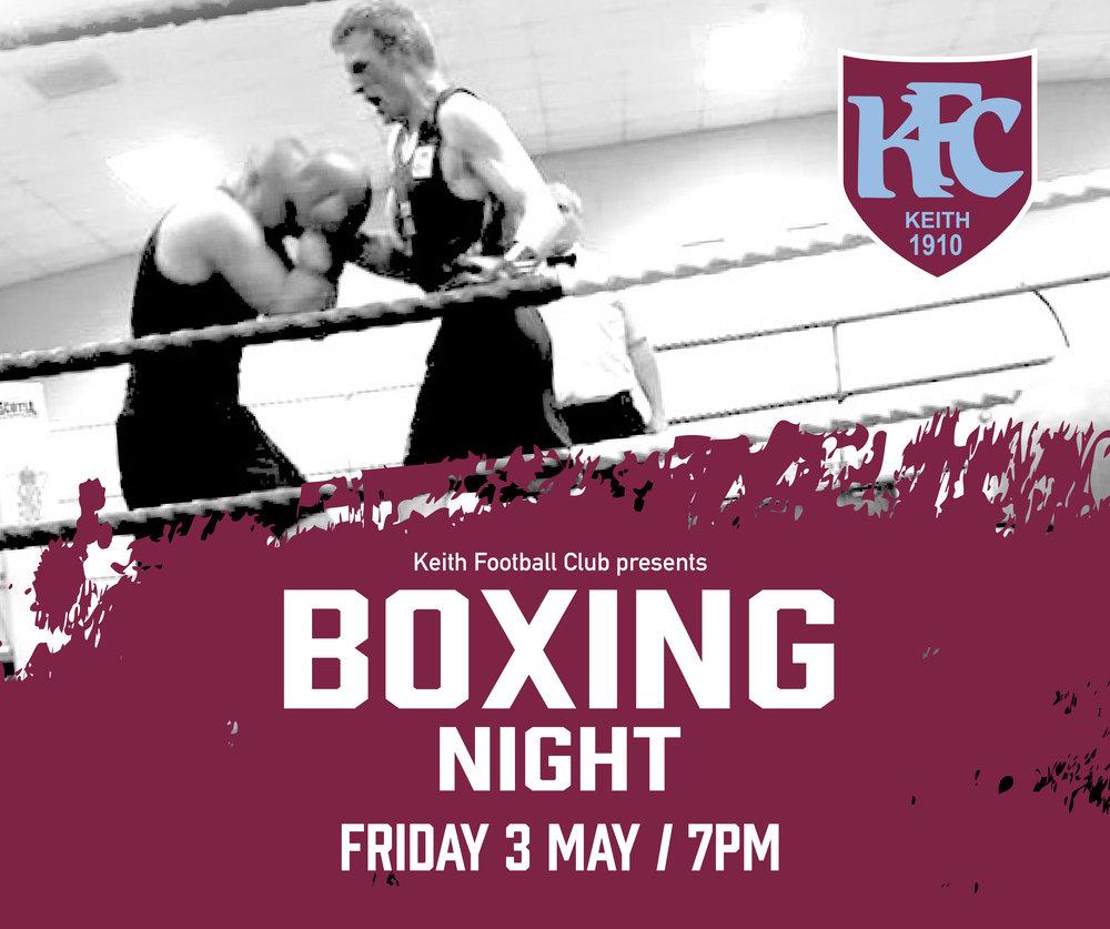boxingnight.jpg