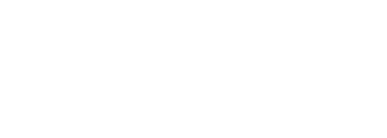 Little Big Chair Farm