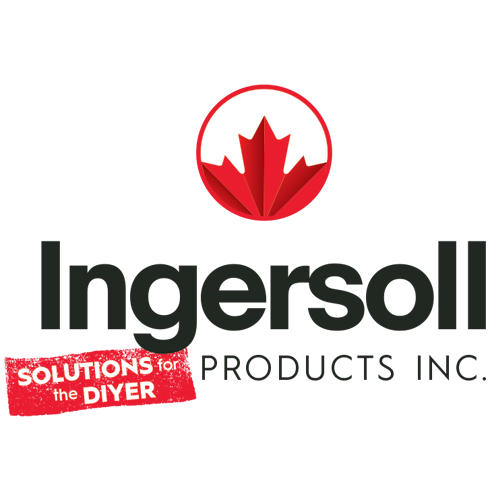 Ingersoll Products Inc.
