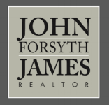 John+Forsyth+James+Realtor.png