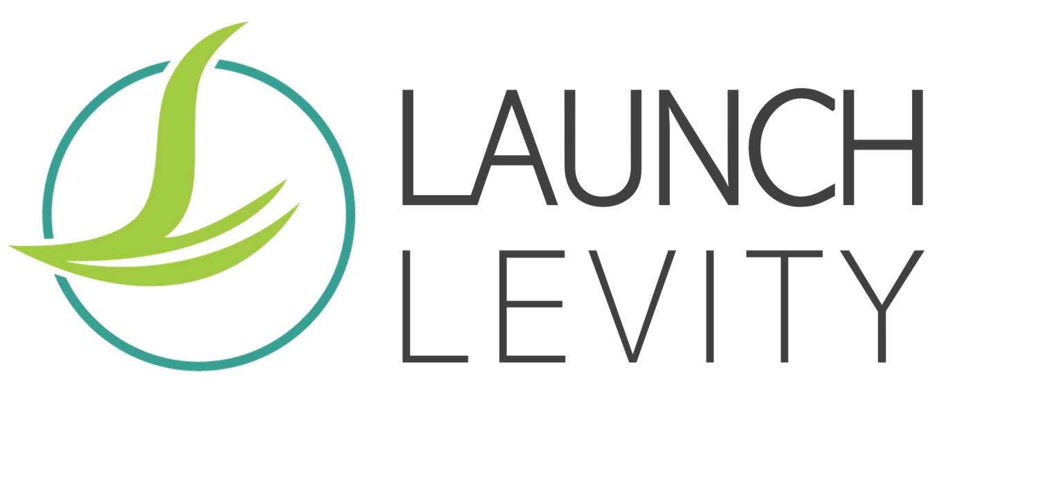 Launch Levity