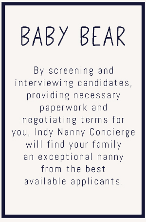 babybearFINAL.jpg
