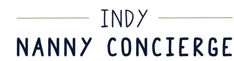 Indy Nanny Concierge