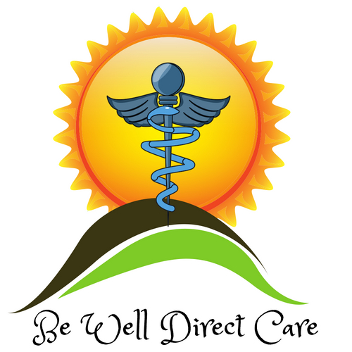 Be Well Direct Care.jpg