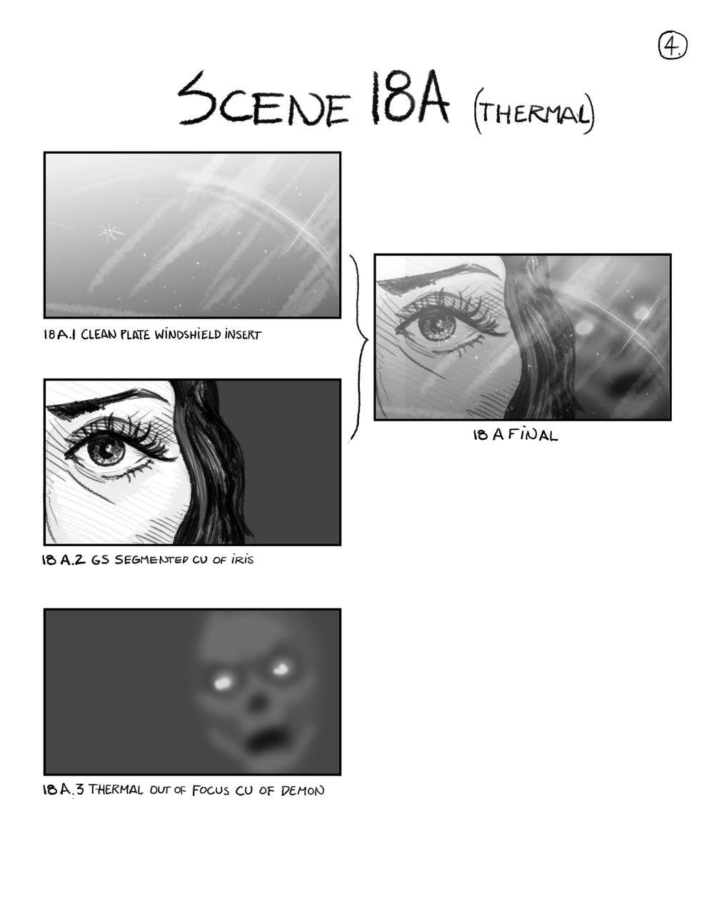 Scene_18A.jpg