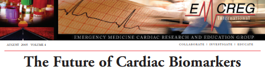 2005 Cardiac biomarkers.png