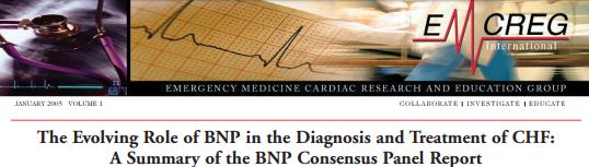 2005 BNP Consensus.png