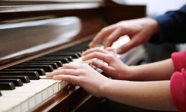private piano.jpg