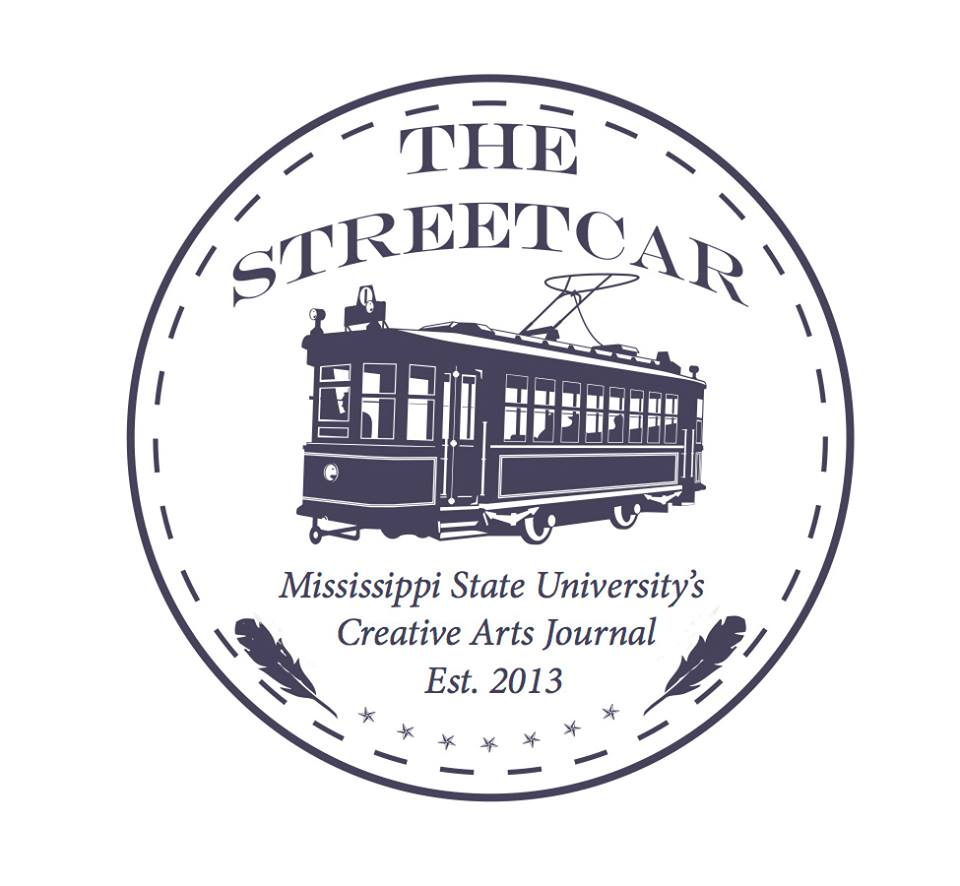 Copy of Streetcar Logo.jpg