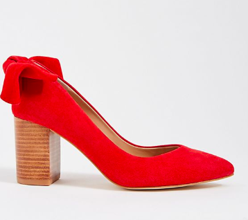 https://www.anthropologie.com/shop/anthropologie-bow-tied-heels?category=shoes&color=060