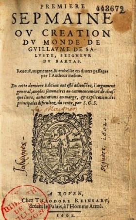 book semaine.jpg