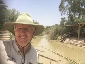 At-the-Jordan-River-where-Jesus-was-baptized-300x225.jpg