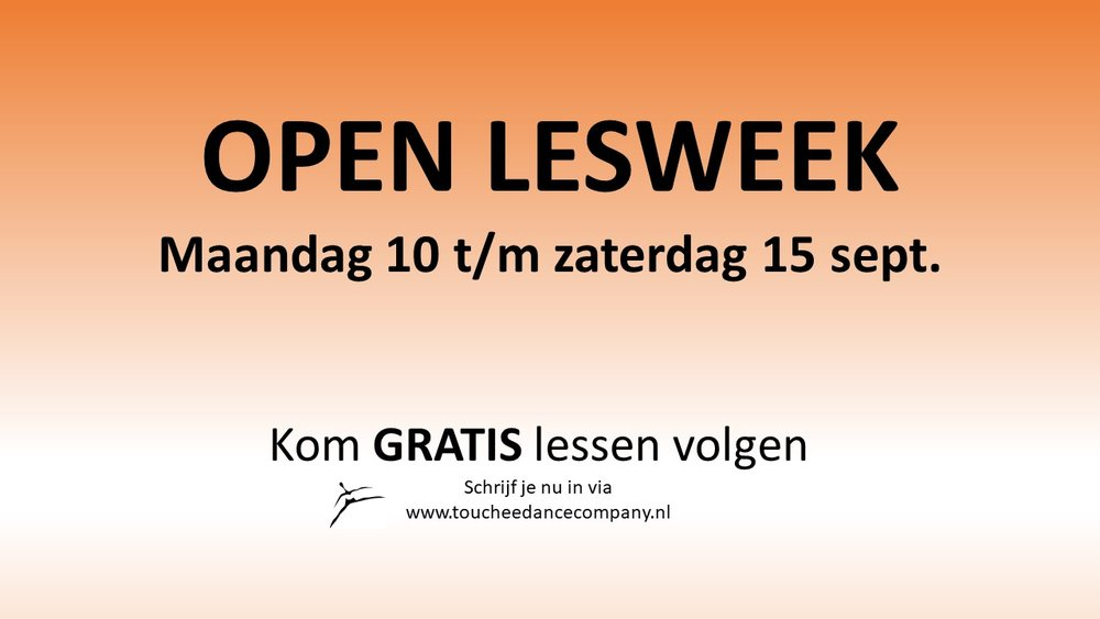 Open lesweek 2018.jpg