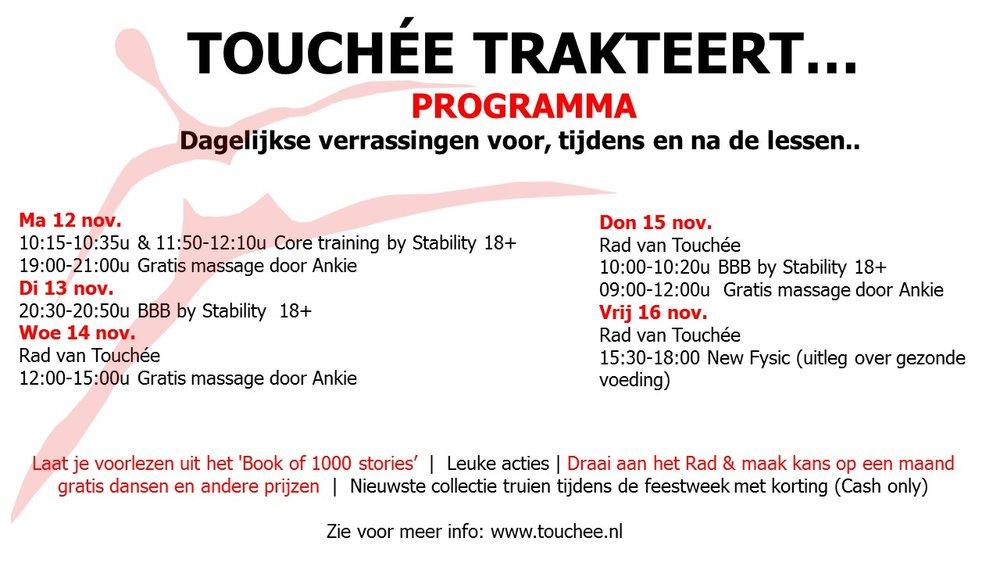 Flyer Feestweek deel 2.jpg