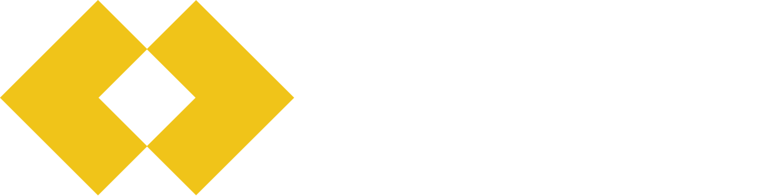 Lavan Financial Group