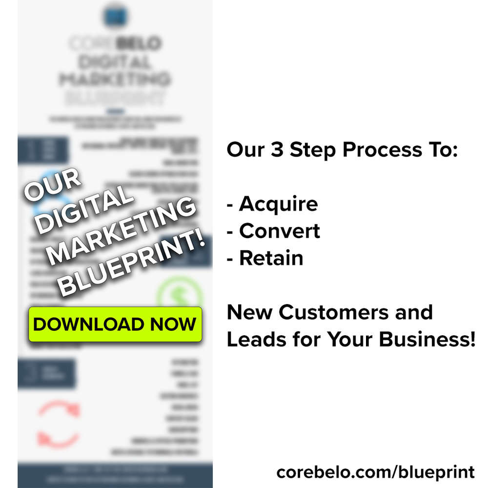 Digital marketing blueprint corebelo digital marketing media corebelo blueprint blurred download pic2 with textg malvernweather Gallery