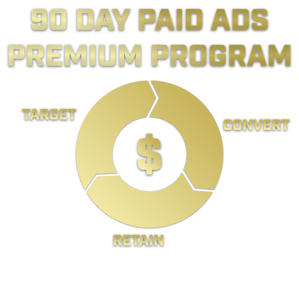 90 day paid ads premium program goldtext with graphic1.png