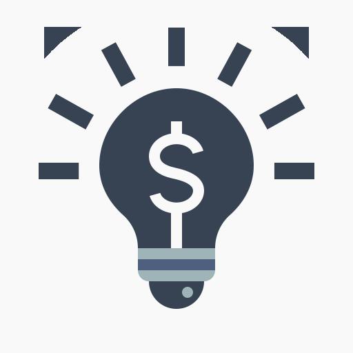 ADVERTISING - Social Media AdvertisingSearch Engine Marketing (SEM)Pay Per Click (PPC) AdsLead GenerationRetargeting Ads
