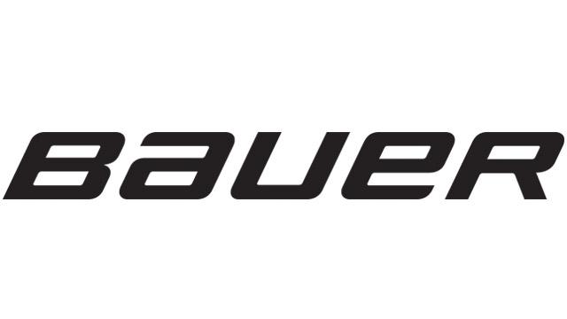 bauer-logo.jpg
