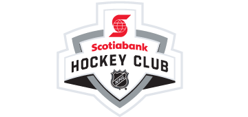 Scotia-Hockey-Logo.png