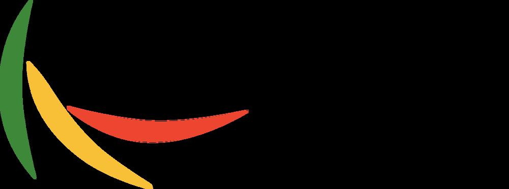 tt-logo-new-final-300dpi.png