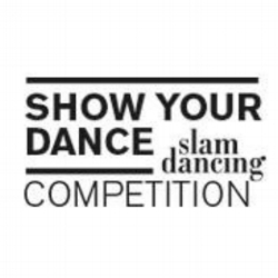 Slam Dancing Show Your Dance Competition.jpg