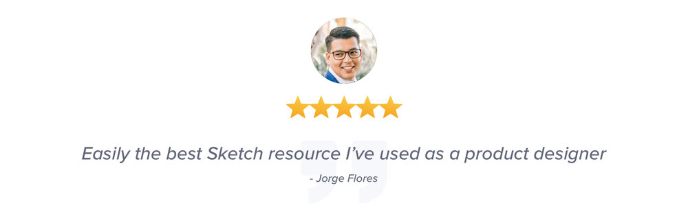 Reviews - Jorge.jpg