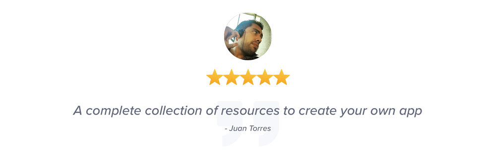 Reviews - Juan.jpg