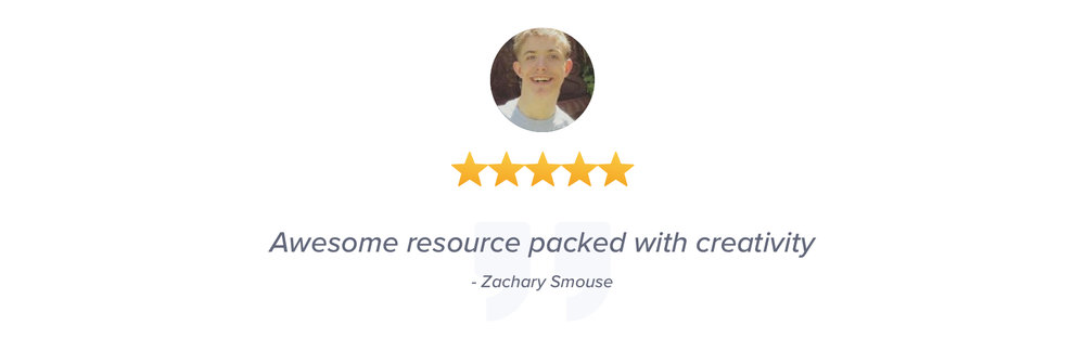 Reviews - Zach.jpg