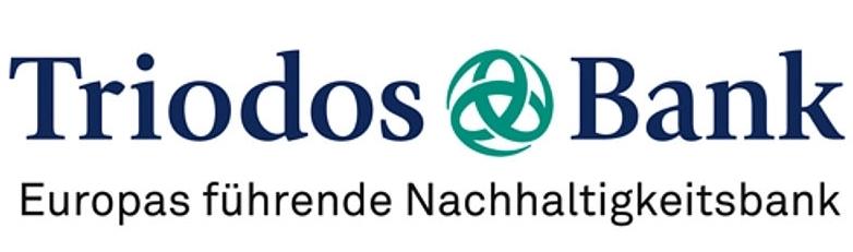 csm_Logo_Triodos_Bank_02fecb2b84.jpg