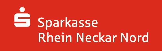 Logo+RNN+negativ.jpg