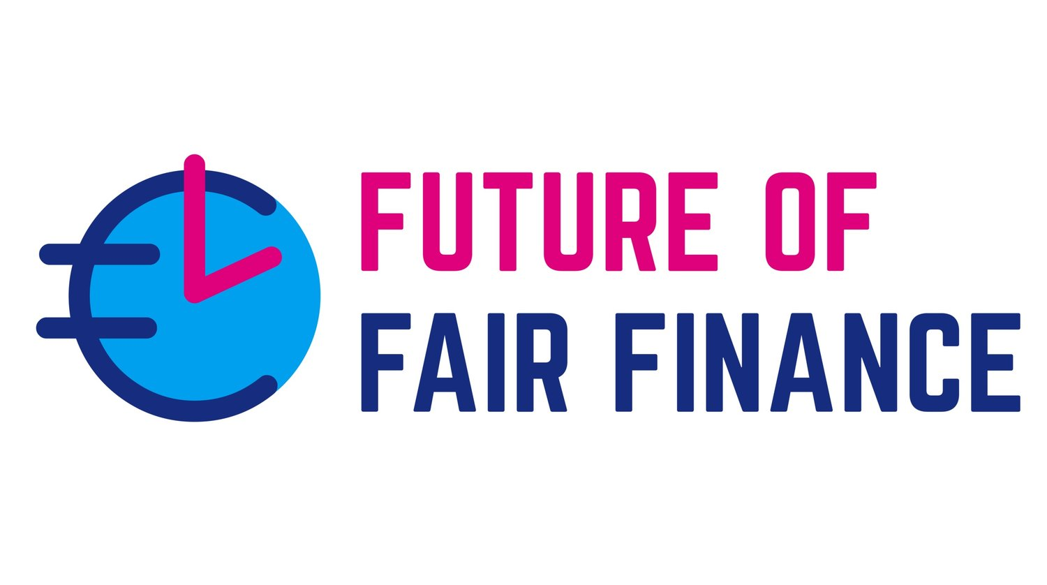 Future of Fair Finance
