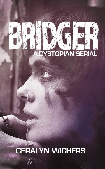 Bridger Front Cover.jpg