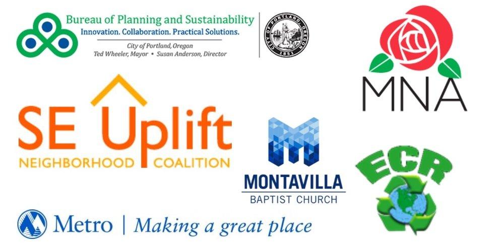 logos image 2.jpg