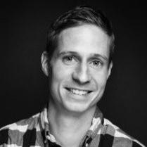 Joel Beal - Co-Founder Alloy.AI