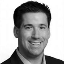 Adam Marchick - Co-founder & CEO,Alpine.AI